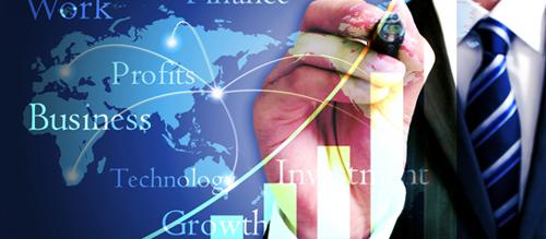 株式会社シングローバル-鹿児島の商材を輸出・輸入・販売・経営コンサルタント-